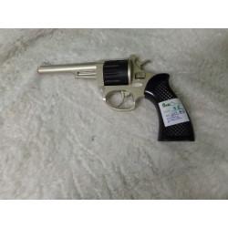Pistola petardos. Segunda mano