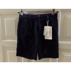 Pantalón corto Tizzas talla 5-6 años. A estrenar
