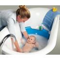 Babydam: reductor de bañera para el baño del bebé segunda mano
