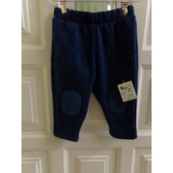 Pantalon 9-12 meses