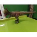 Dinosaurio Rex