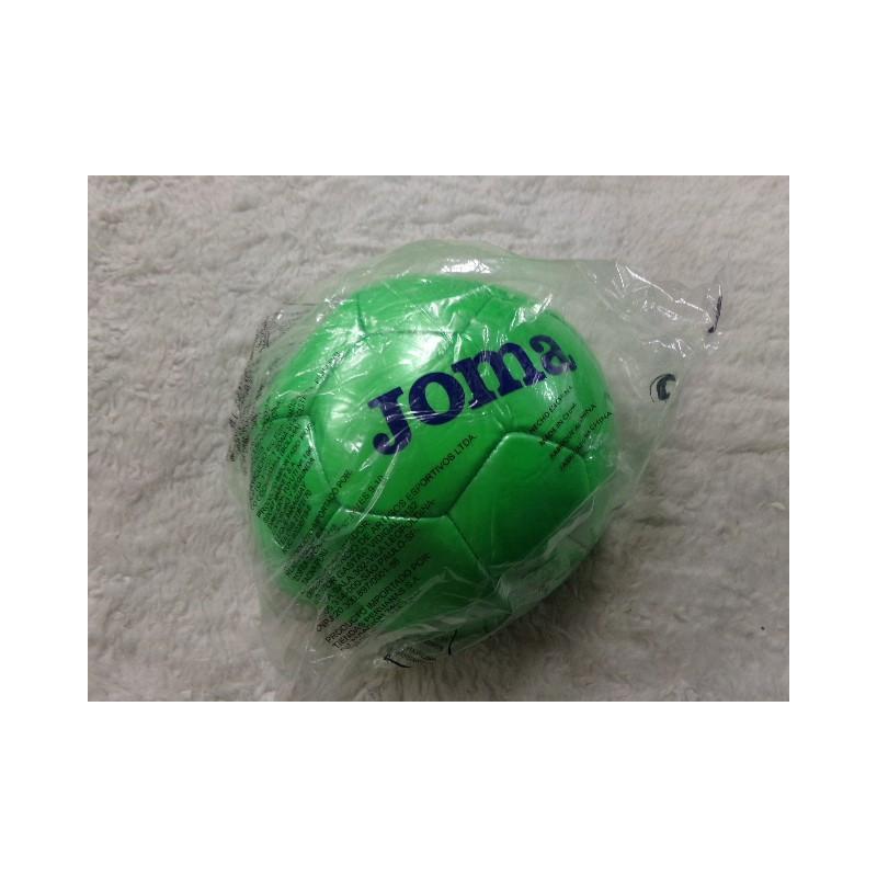 Balón Joma. A estrenar