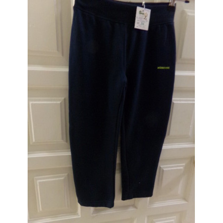 Pantalon Boomerang talla 8 años. Segunda mano