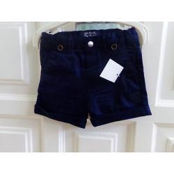 Pantalón corto Mayoral 6 meses