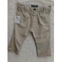 Pantalón Zara 6-9 meses