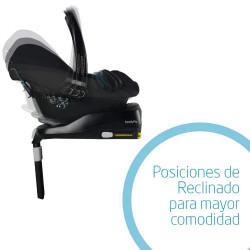 Maxi-Cosi - Base FamilyFix, SEGUNDA MANO