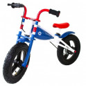 Bicicleta con pedales Imaginarium. Segunda mano