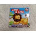 lumba el leon