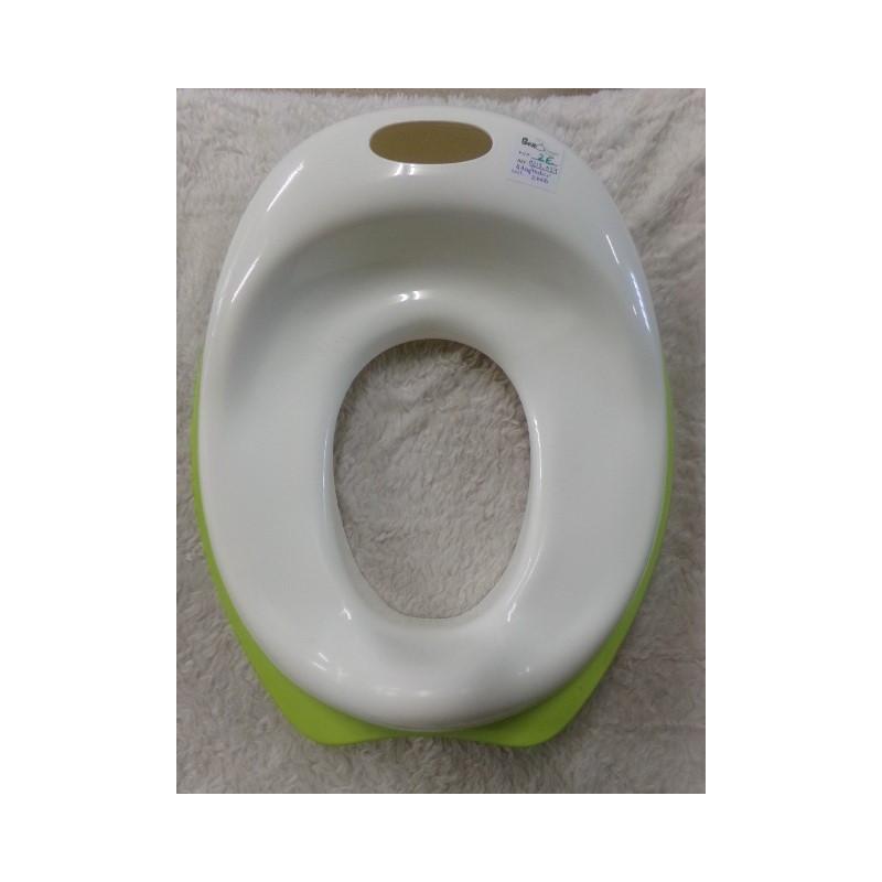 Adaptador wc ikea