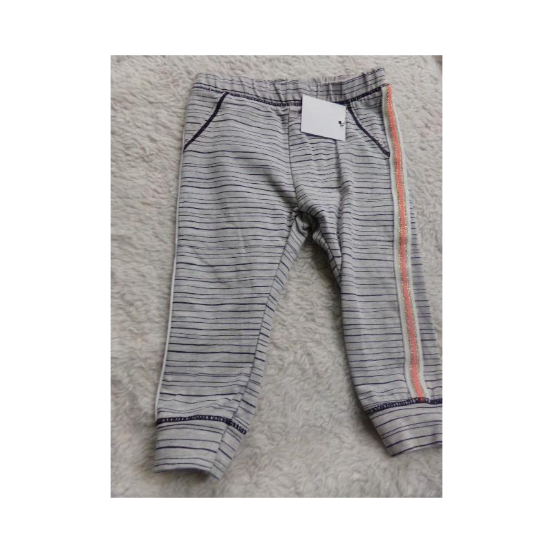 Pantalón 18-24 meses