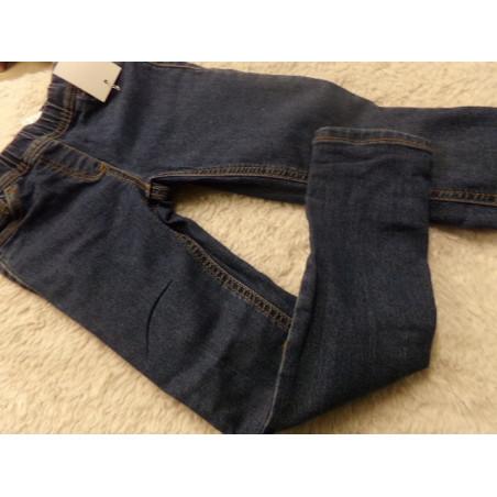 Pantalon vaquero 6 años