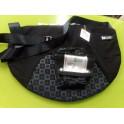 Cinturon embarazada Besafe. Segunda mano