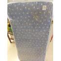 Colchón para maxicuna de 70x140 cm. Segunda mano