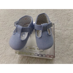 Zapatos Mayoral T15