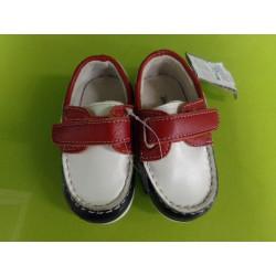 Zapato N 21