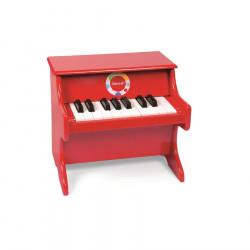 Piano Janod. Segunda mano