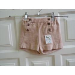 Pantalón de Zara talla 3-4 años. Segunda mano