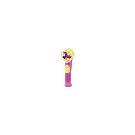 Micrófono Soy Luna. Segunda mano