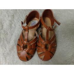 Sandalia n 26 Zara. Segunda...