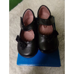 Zapato Pataletas N 21....