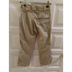 Pantalon de verano....