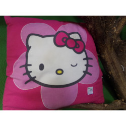 Cojin con relleno Hello Kitty
