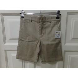 Pantalon corto carmen...