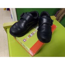 Zapato Pablosky N 26....