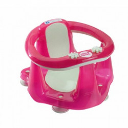 Asiento baño prenatal