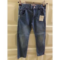 Pantalon Boboli talla 4...