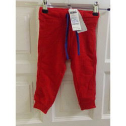 Pantalon chandal talla 12...