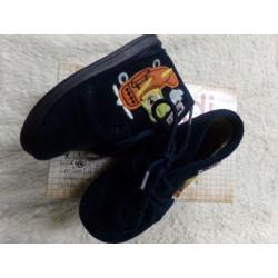 Zapatillas T23