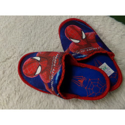 Zapatillas Spiderman N 33....