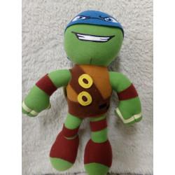 Peluche Tortugas Ninja. 30...