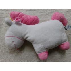 Peluche Unicornio. Segunda...