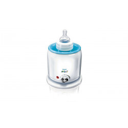 Philips Avent Calienta...