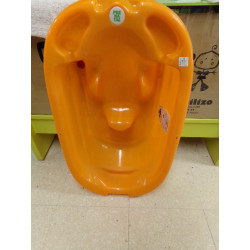 Bañera Prenatal ergonómica....