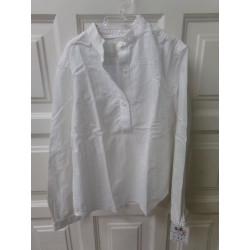 Camisa Gocco 7-8 años