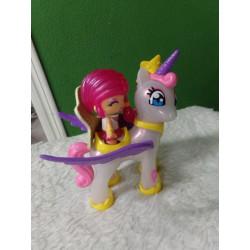Pinypon unicornio
