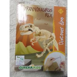 Discover Dino Eurekakids. A...