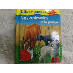 DVD La Patrulla. Segunda mano