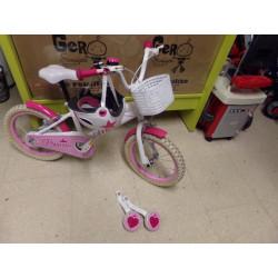 Bicicleta Mitical Princess...