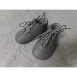 Zapato N 17. Segunda mano
