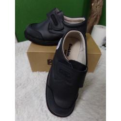 Zapato  N 30. A estrenar