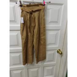 Pantalon Zara talla 8 años....