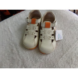 Zapato Chicco N 22. A estrenar