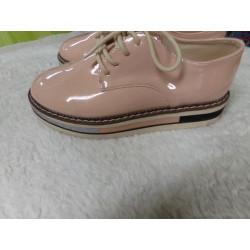 Zapato talla 31