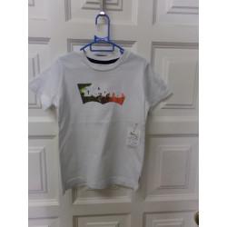 Camiseta Levis talla S....