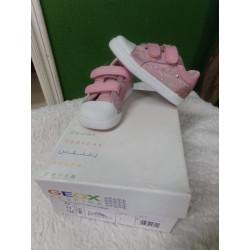 Zapatillas Geox T20