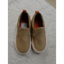 Zapato verano 26/27....